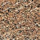 Гранитная плитка Межериченский 300×600×50