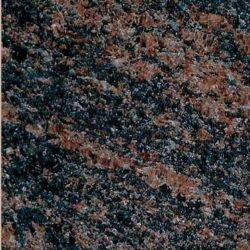 Гранитная плитка Кашина гора 300×600×50