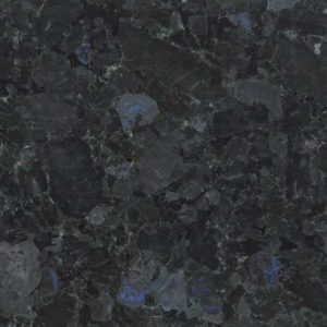 Лабрадорит Volga Blue