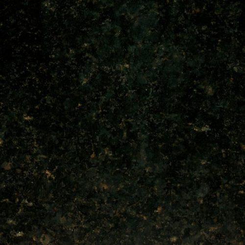 Гранит Сиенит Caviale Nero