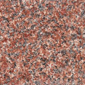 Гранитная плитка Жельтау 3 300×600×50