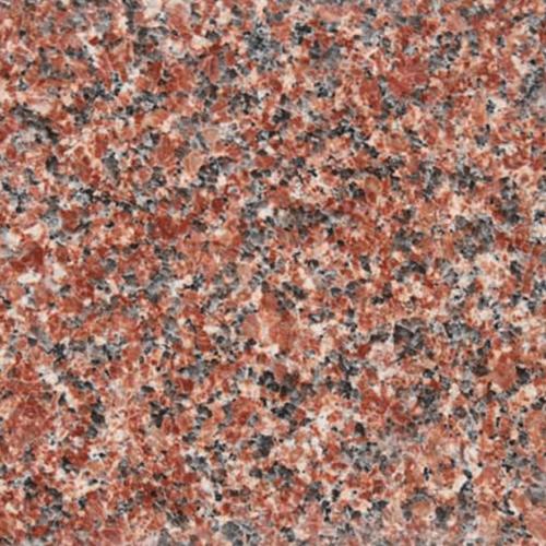 Гранитная плитка Жельтау 3 300×600×20