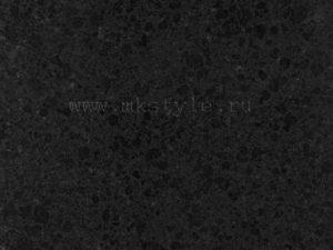 G684 BERRY BLACK гранит