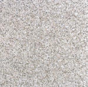 Гранит G 355 Crystal White