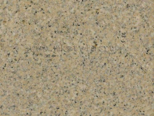 Гранитная плитка Олимпик Голд G681 300×600×18 Полированный