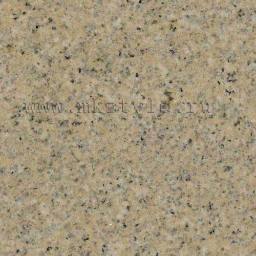 Гранитная плитка Олимпик Голд G681 305×305×10 Полированный