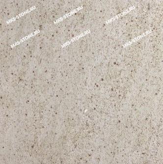Гранитная плитка Кашмир Вайт 305×305×10 Полированный