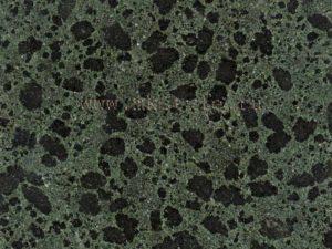 Гранит Leopard Green