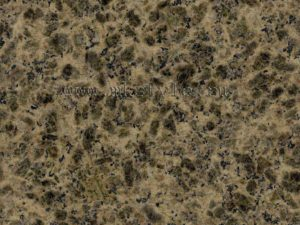 Гранит Leopard Skin