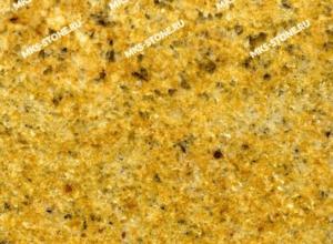 Madura gold гранит