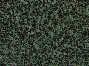 Гранит Ever Green