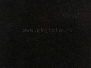 Shanxi Black гранит