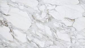 Мрамор White Marble