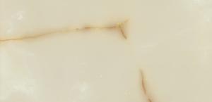 White Onice