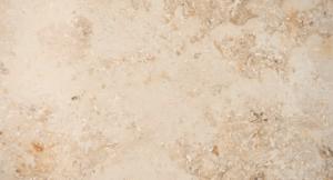 Юрский мрамор бежевый полированный
