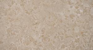 Юрский мрамор бежевый верхний слой Palazzo - шлифование скольжением