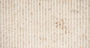 Юрский мрамор бежевый верхний слой Athina/обработка пескоструйная и щётками