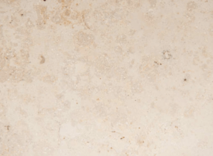 Юрский мрамор бежевый