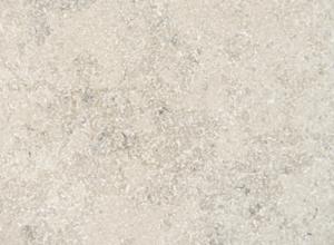 Юрский мрамор серый Athina-обработка пескоструйная и щётками