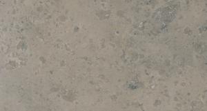 Юрский мрамор серый шлифованный