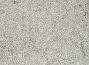 Юрский камень голубовато-серый - пескоструйная обработка МЕРКУРИЙ