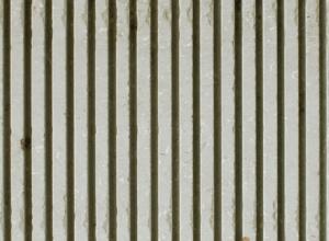 Юрский мрамор желтый с продольными пропилами ОРИОН плюс
