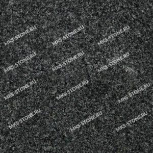 Сезам Блэк (Padang Dark - G654) гранит