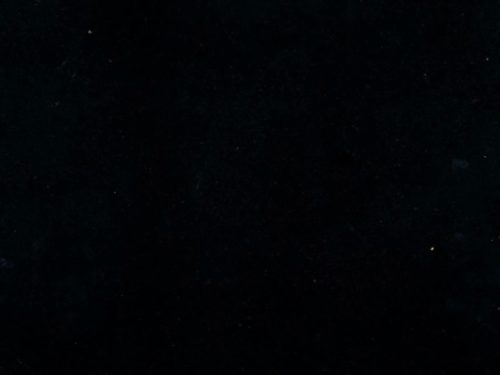 Гранитная плитка Габбро Букинское 300×600×30