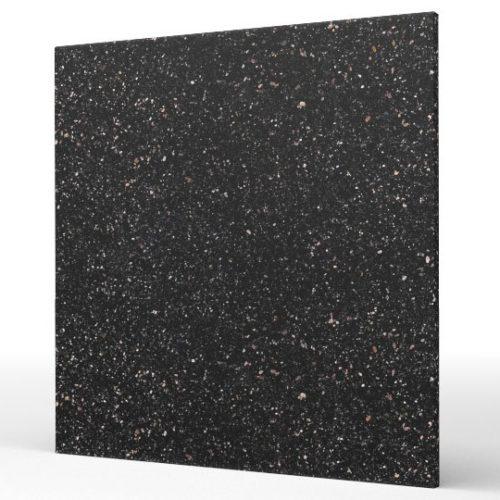 Гранитная плитка Блэк Гэлакси 300×600×18 Полированный