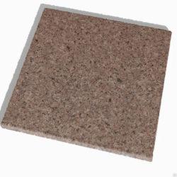 Гранитная плитка Куртинский 300×600×50