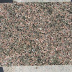 Гранитная плитка Васильевский 300×600×50