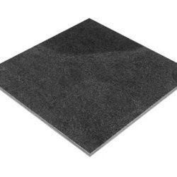Гранитные плитки PADANG DARK — G654 300х600х18 Полированный