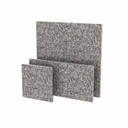 Гранитная плитка Возрождение 300×600×50