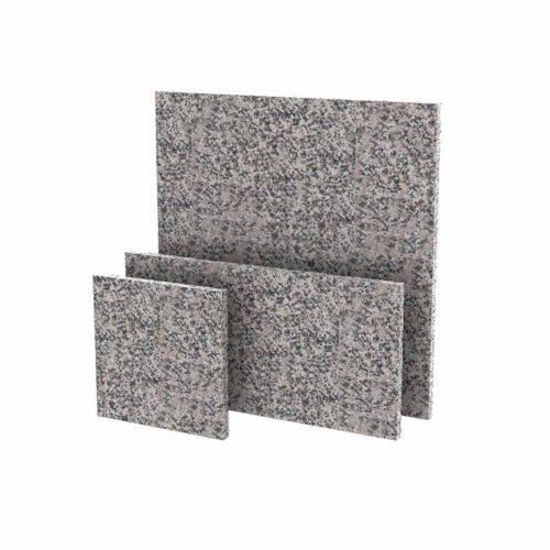 Гранитная плитка Возрождение 300×600×30
