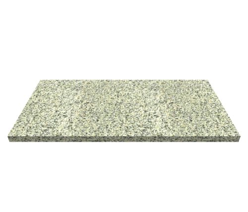 Гранитная плитка Мансуровский 300×600×30