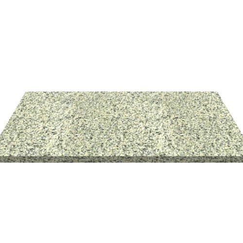 Гранитная плитка Мансуровский 300×600×20