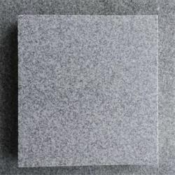 Гранитная плитка Паданг Лайт G633 300×600×18 Полированный