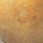Гранитный слэб Кашмир Голд h=30 мм Полированный