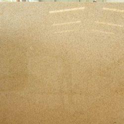 Гранитный слэб Сансет Голд G682 h=30 мм Полированный