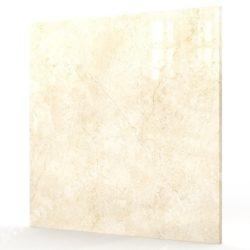 Мраморная плитка Крема Марфил 300×600×18 Полированная